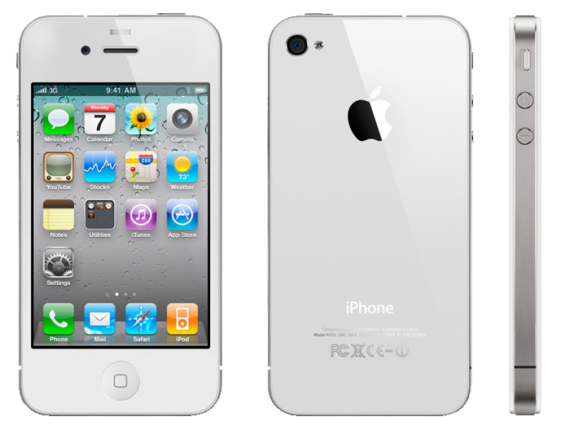 iPhone a basso costo