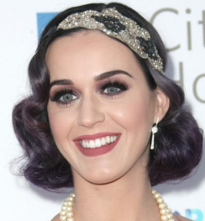 katy-perry-acconciatura-anni-30