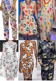 moda-2013