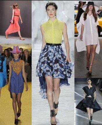 moda-tendenze-estate-2013