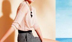 motivi-abbigliamento-primavera-estate-2013