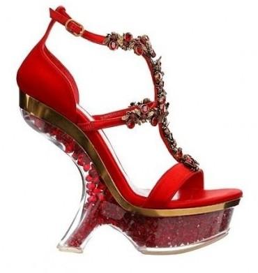 sandali-scultura-rossi