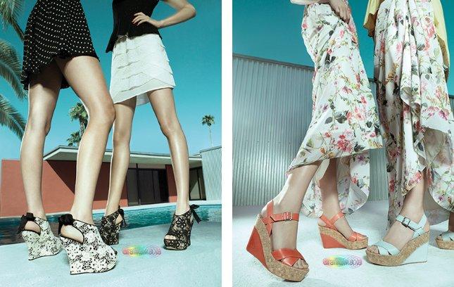 scarpe-Fornarina-collezione-primavera-estate