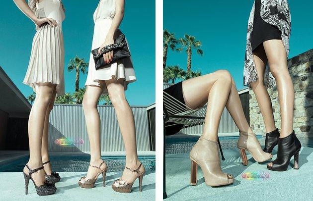 scarpe-Fornarina-primavera-estate-sandali-open-toe