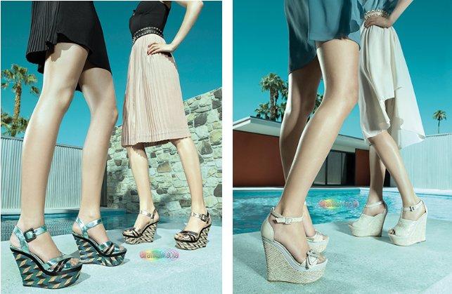 scarpe-Fornarina-primavera-estate-zeppe
