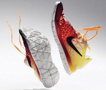 scarpe-Nike-Primavera-Estate-2013