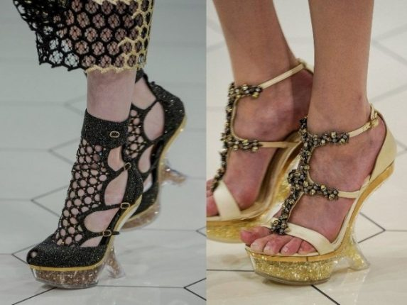 scarpe-alexander-mcqueen-primavera-2013