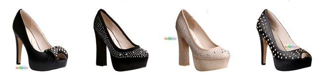 scarpe-bata-primavera-estate-2013-con-borchie