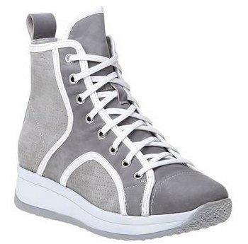 scarpe-bata-primavera-estate-2013-sneakers-alte