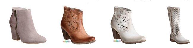 scarpe-bata-primavera-estate-2013-stivali-estivi-traforati