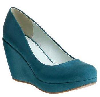 scarpe-bata-primavera-estate-2013-zeppe