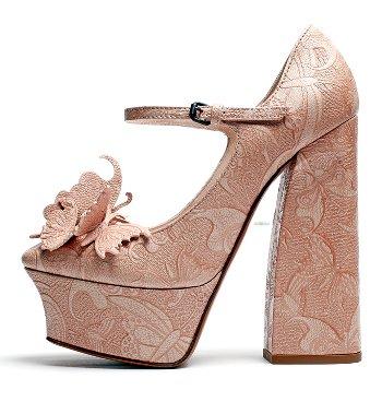 scarpe-botega-veneta-2013