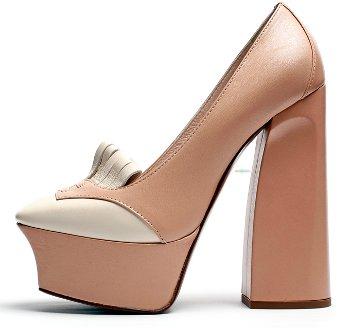 scarpe-botega-veneta-collezione-primavera-estate-2013