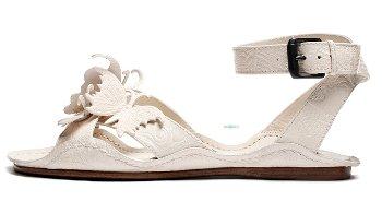 scarpe-botega-veneta-primavera-estate-2013-sandali-bassi
