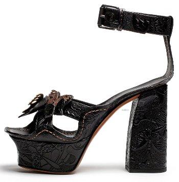 scarpe-botega-veneta-primavera-estate-2013-sandali
