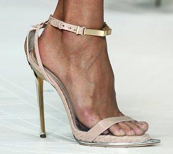 scarpe-botega-veneta-primavera-estate-2013