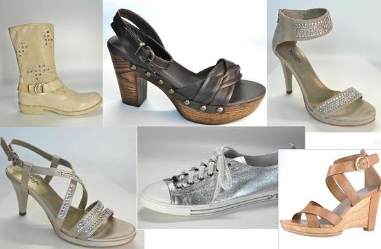 scarpe-donna-nero-giardini-primavera-estate-2013