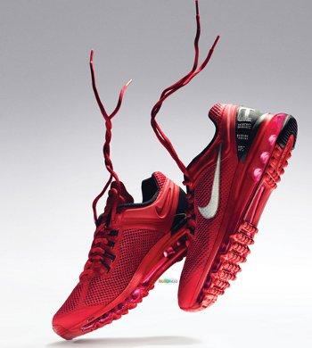 sneakers-Nike-Primavera-Estate-2013
