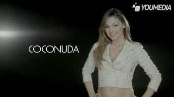 spot-coconuda-anna-tatangelo