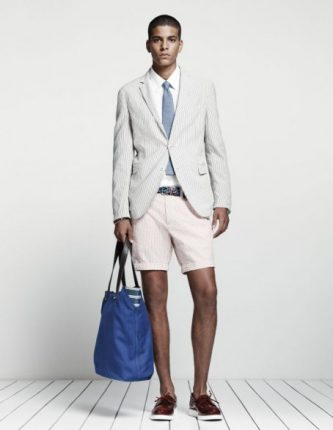 tommy-hilfiger-uomo-giacche-2013