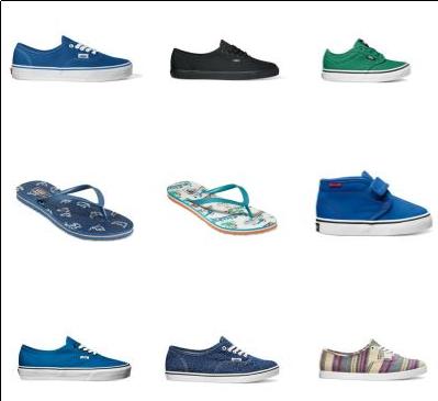 vans-scarpe-ciabate-mare-uomo-primavera-estate-2013