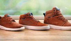 vans-scarpe-collezione-primavera-estate-2013