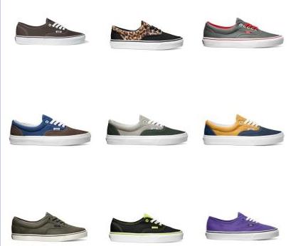 vans-scarpe-sneakers-uomo-primavera-estate-2013