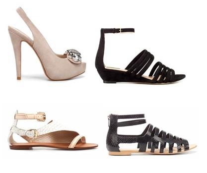 zara-flat-sandals-shoes-spring-summer-2013-trends