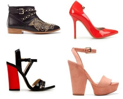 zara-shoes-spring-summer-2013-