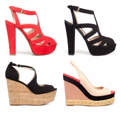 zara-wedges-shoes-trends-2013