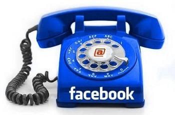 chiamate-vocali-gratis-con-facebook