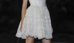 fix-design-collezione-primavera-estate-2013-abito-ricami