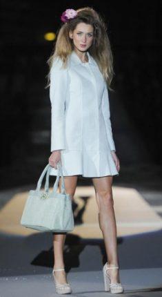 0646530a7d786 Atelier Fix Design primavera estate - Abbigliamento donna - GrafiksMania