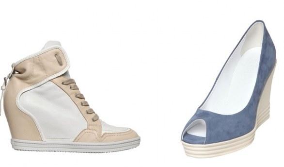 scarpe-hogan-rebel