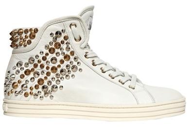 scarpe-hogan-rebel-borchie