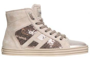 scarpe-hogan-rebel-camoscio