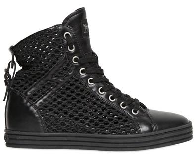 scarpe-hogan-rebel-nere