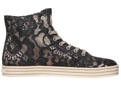 scarpe-hogan-rebel-pizzo