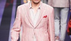 Moda uomo 2013