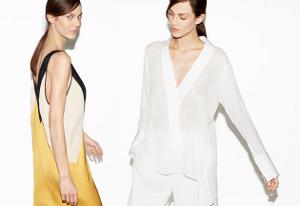 Zara 2013