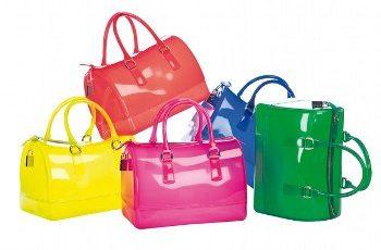 Candy Sunset Bags Furla 2013