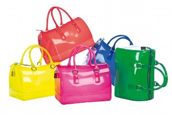 Candy Sunset Bags Furla 2013