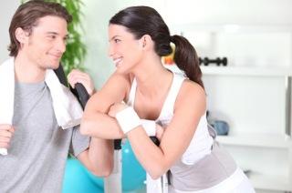 Consigli per rimanere in forma