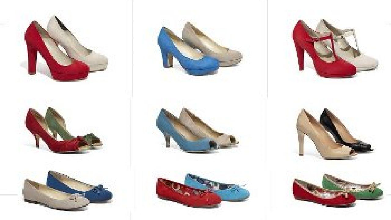 the latest cd6ca beb02 Pittarello scarpe : catalogo donna primavera estate - Scarpe ...