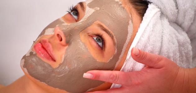 Ricette scrub viso