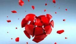 Tachicardia stress e depressione sintomi cause e rimedi naturali