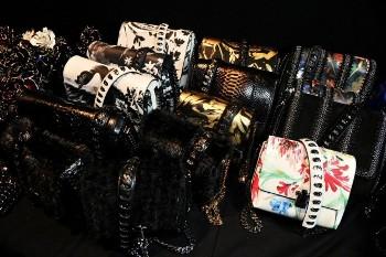 Borse alla moda e di tendenza autunno inverno 2013 2014