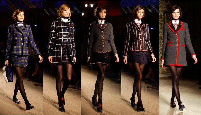 Fay abbigliamento moda autunno inverno 2013 2014