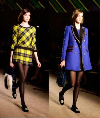 brand new a3855 e53a6 Fay abbigliamento autunno inverno - Abbigliamento donna ...