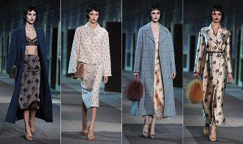 Louis Vuitton autunno inverno 2013 2014